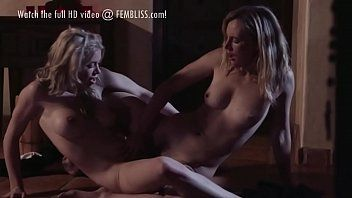 Nun finds and helps lewd sweetheart - mona wales, serene siren