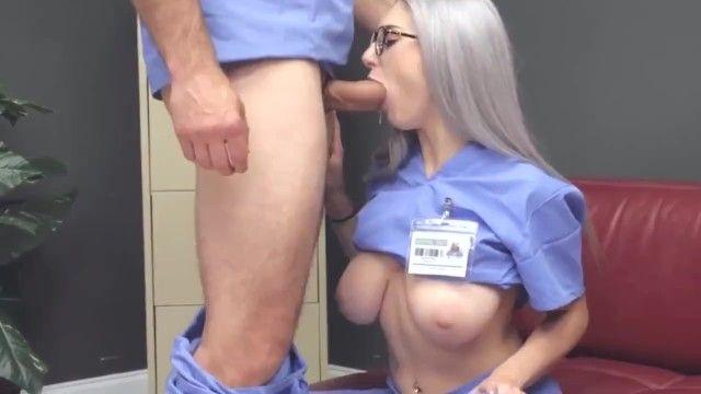 Naturais grandes - jmac skylar vox - naturais registrados da enfermeira