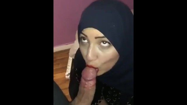 My muslims angel ally engulfing my hawt dick. ha feeling fantastic